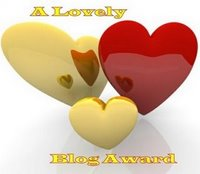 A_lovely_blog_award1
