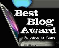 best_blog_award1
